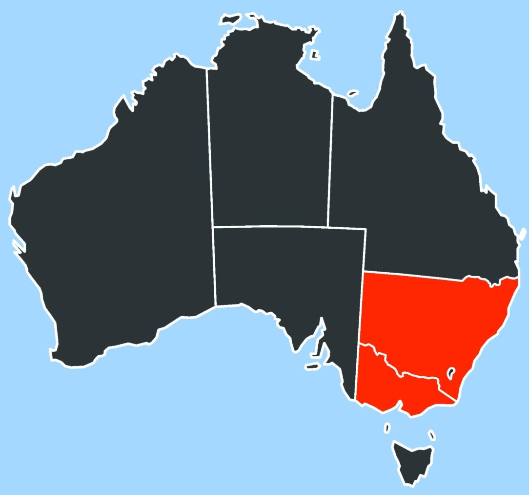 141208 _ australia