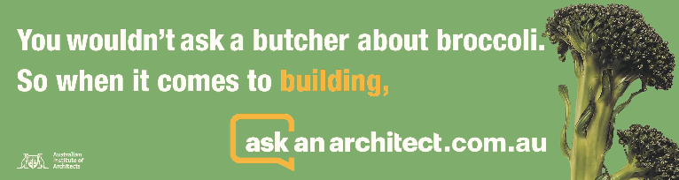 ask-an-architect-steve-rose