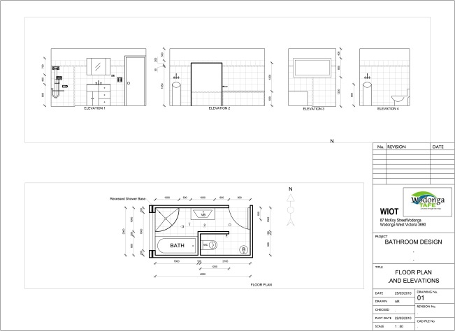 E:project 1Floor Plan and Elevations2004 Layout1 (1)