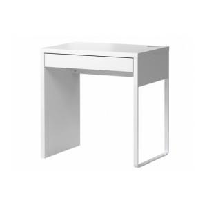 micke-desk-white__0123484_PE279641_S4