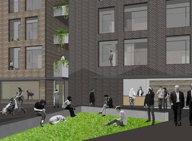 LIVING-PROOF-STUDIO_FINAL-REVIEW_2-COURTYARD_PHOTOSHOP