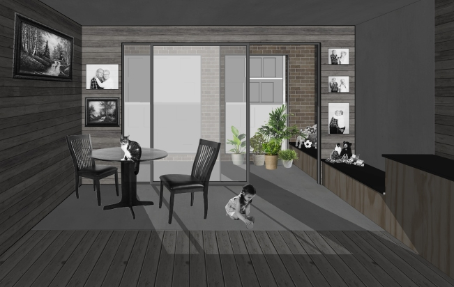 LIVING-PROOF-STUDIO_FINAL-REVIEW_FINAL_6-INTERIOR_PHOTOSHOP