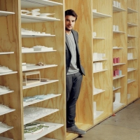 How to Be Like Bjarke Ingels