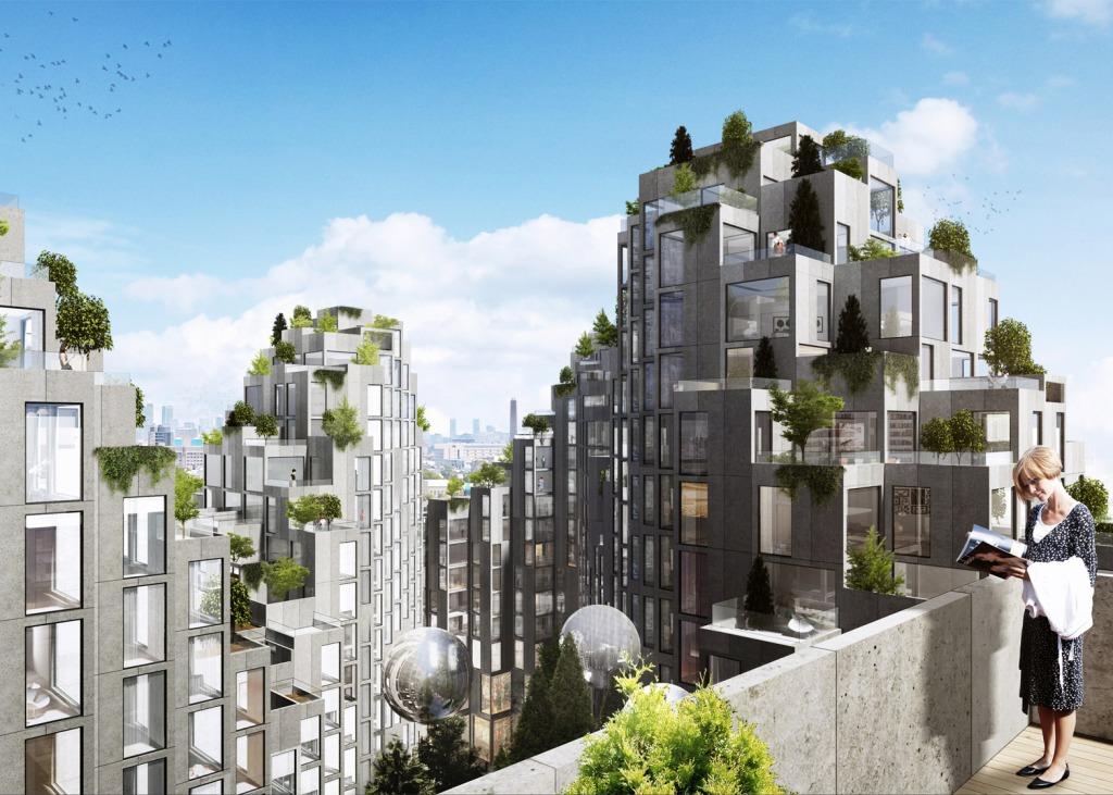 bjarke-ingels-group-designs-habitat-2.0-toronto_dezeen_1568_0