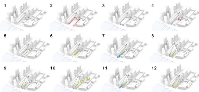 w57_big_plusmood_diagram